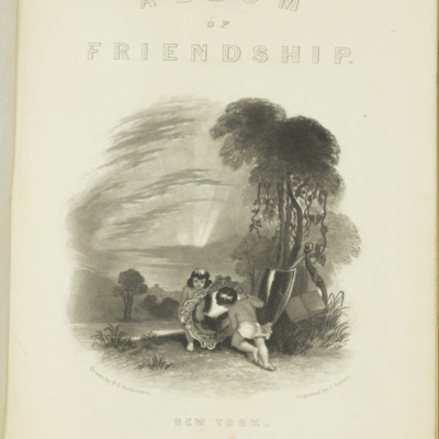 http://badac.uniandes.edu.co/files/expo-album/album_of_friendship_new_york.jpg