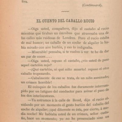 el_cuento_del_caballo_rucio_pag88_1898.jpg