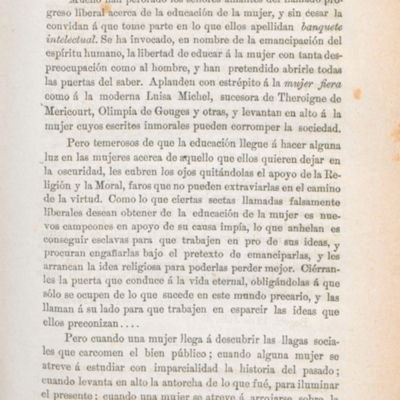 en_que_debe_ocuparse_la_mujer_pag35_1884.jpg