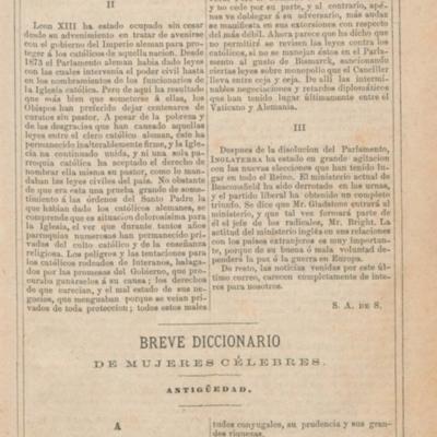 breve_diccionario_de_mujeres_celebres_pag49_1881.jpg