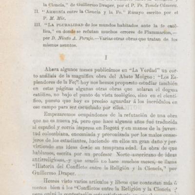la_religion_y_la_ciencia_cuatro_articulos_sobre_las_teorias_de_draper_el_p_mir_flammarion_y_otros_autores_pag54_1884.jpg
