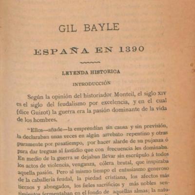 los_españoles_en_españa_gil_bayle_españa_en_1390_leyenda_historica_por_soledad_acosta_de_samper_pag6_1898.jpg