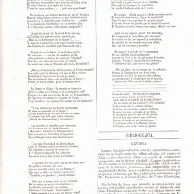 https://badac.uniandes.edu.co/files/sas/bibliografia_revista_pag_207_1863.jpg