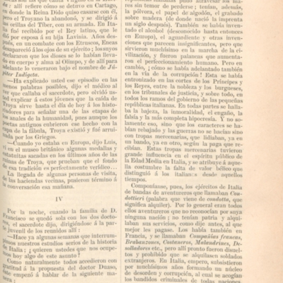 la_peninsula_italica_en_el_siglo_XIX_los_condottieri_trasladase_la_santa_sede_a_aviñon_juana_de_napoles_pag9_1890.jpg