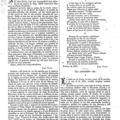 una_aparicion_1651_diferencias entre el arzobispo Cristobal_de_torres_y_el_dean_pedro_marquez_pag_229_1882.jpg