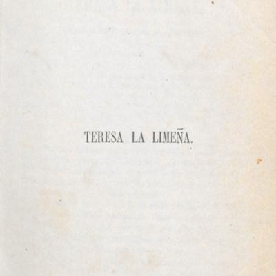 teresa_la limeña_pag84_1869.jpg