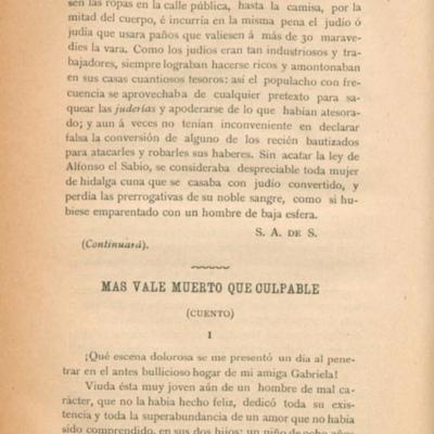 mas_vale_muerto_que_culpable_(cuento)_pag89_1898.jpg