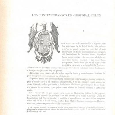 https://badac.uniandes.edu.co/files/sas/los_contemporaneos_de_cristobal_colon_pag_20_1892.jpg