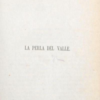 la_perla_del_valle_pag359_1869.jpg