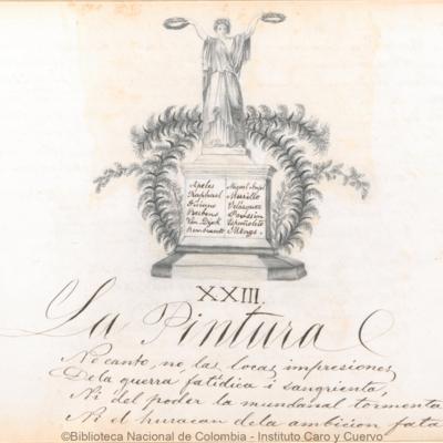 http://badac.uniandes.edu.co/files/expo-album/la_pintura_el_libro_de_los_ensuenos_de_amor_pag53_1855.jpg