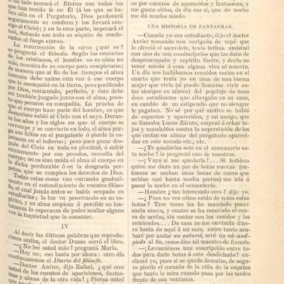 una_historia_de_fantasmas_pag57_1889.jpg