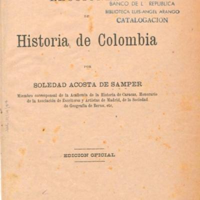 lecciones_de_historia_de_colombia_pag2_1908.jpg