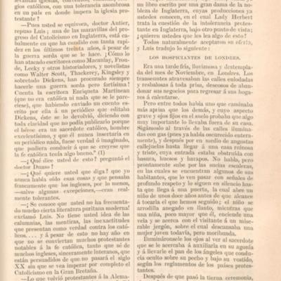 los_hospiciantes_de_londres_pag59_1890.jpg