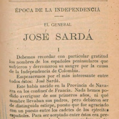 epoca_de_la_independencia_el_general_jose_sarda_pag225_de1909a1910.jpg