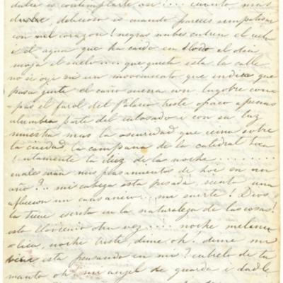 Diario de Soledad Acosta (04)
