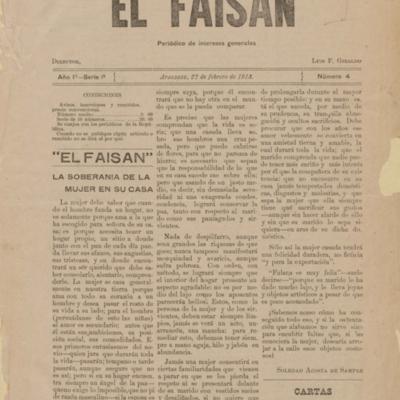 la_soberania_de_la_mujer_en_su_casa_pag1_1913.jpg