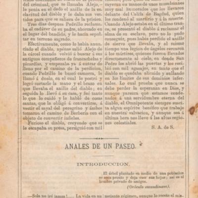 anales_de_un_paseo_novelas_y_cuadros_de_costumbres_pag44_1879.jpg