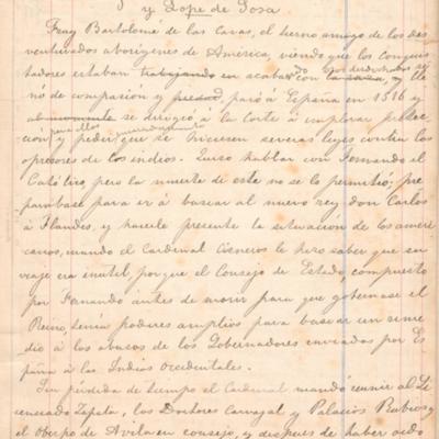 [cuaderno_de_notas_sobre_historia_de_panama_y_nicaragua]_pag3.jpg
