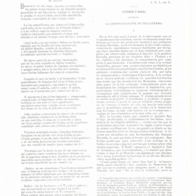 https://badac.uniandes.edu.co/files/sas/estudios_y_viajes_(inedito)_i_la_cristianizacion_de_inglaterra_pag_73_1907.jpg