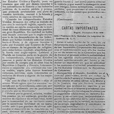 relaciones_de_los_estados_unidos_con_las_naciones_vecinas_pag11_1903&1904.jpg