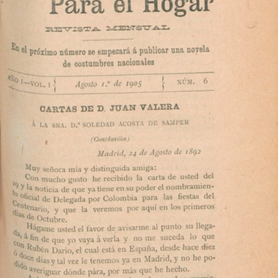 cartas_de_don_juan_valera_a_la_senora_dona_soledad_acosta_de_samper_conclusion_y_opiniones_etc_pag1_1905.jpg
