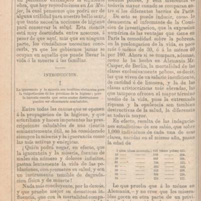 elementos_de_higiene_general_traduccion_del_frances_por_s_a_de_s_pag10_1879.jpg