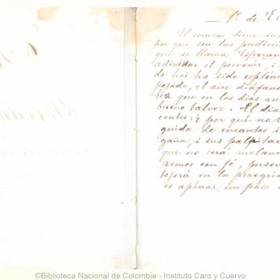 Diario de Soledad Acosta (10)