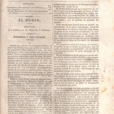 costumbres_y_tipos_europeos_londres_paris_pag1_1869.jpg