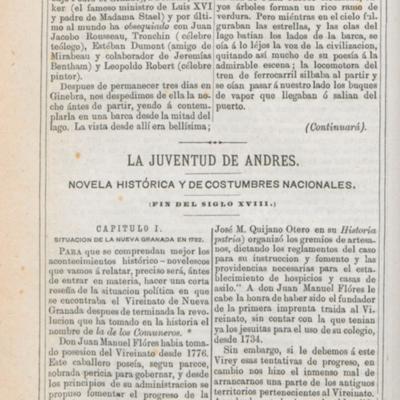 la_juventud de_andres_novela_historica_y_de_costumbres_nacionales_(fin_del_siglo_XVIII)_pag12_1879&1880.jpg