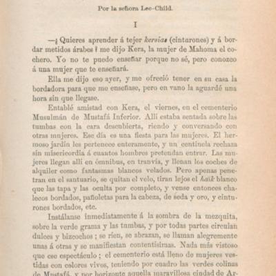 una_leccion_de_bordado_en_argel_(recuerdos_de_viaje)_por_la_señora_lee_child_pag45_1885.jpg