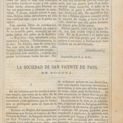 la_sociedad_de_san_vicente_de_paul_en_bogota_pag15_1880.jpg