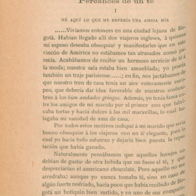 articulo_de_costumbres_percances_de_un_te_pag22_1905.jpg