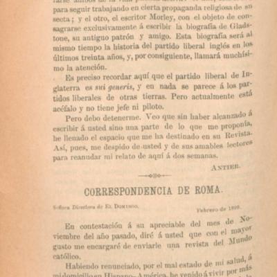 correspondencia_de_roma_pag46_1899.jpg