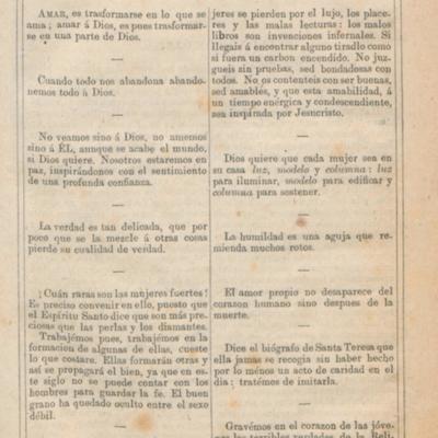 sentencias_de_madama_barat_fundadora_de_la_sociedad_del_sagrado_corazon_(compilacion)_pag27_1879.jpg