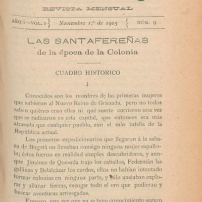 las_santafereñas_de_la_epoca_de_la_colonia_cuadro_historico_pag1_1905.jpg