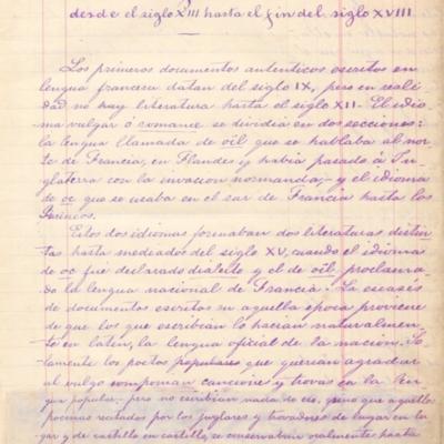 literatas_francesas_desde_el_siglo_XIII_hasta_el_fin_del_siglo_XVIII_pag3.jpg