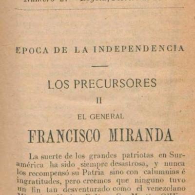 Epoca_de_la_Independencia_Los_Precursores_II_El_general_Francisco_Miranda_pag35_1909_1910.jpg