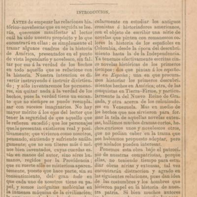 cuadros_y_relaciones_novelescas_de_la_historia_de_america_dedicados_al_bello_sexo_colombiano_pag5_1878.jpg