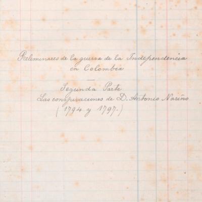 preliminares_de_la_guerra_de_independencia_en_colombia_segunda_parte_las_conspiraciones_de_antonio_nariño_en_1794&1797_pag3_entre1883&1913.jpg