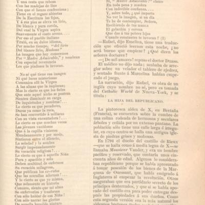 la_hija_del_republicano_pag9_1890.jpg