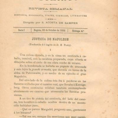 justicia_de_napoleon_traducido_del_ingles_de_d_h_perry_pag104_1898.jpg