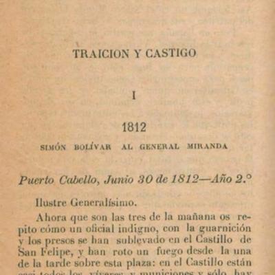 Traicion_y_castigo_pag54_1909_1910.jpg
