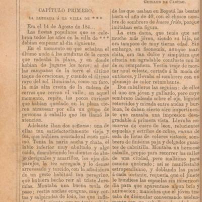 dona_jeronima_novela_de_costumbres_neogranadinas_firmada_olga_pag42_de1878a1879.jpg