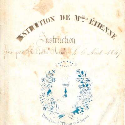 institution_de_melles_etienne_instruction_sur_le_sacrement_de_la_confirmation_reglement_de_vie_pag1_1847.jpg