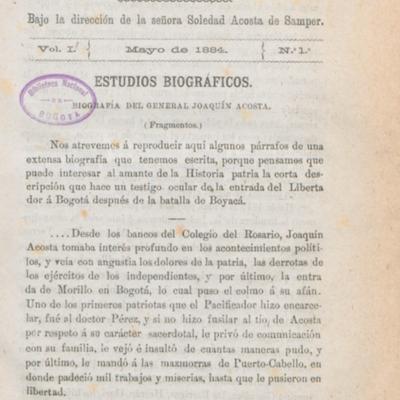estudios_biograficos_biografia_del_general_joaquin_acosta_fragmentos_pag5_1884.jpg