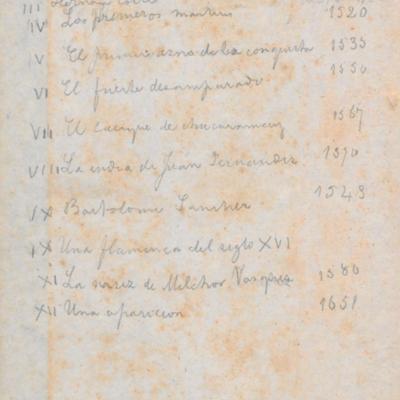 [novelas históricas._los descubridores]_pag2_1898.jpg