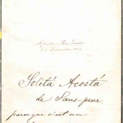 [apuntes_la_eneida_soledad_acosta]_solita_acosta_de_sans-peur_pag1_diciembre_1853.jpg