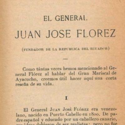 el_general_juan_jose_florez_fundador_de_la_republica_del_ecuadorpag161_de1909a1910.jpg