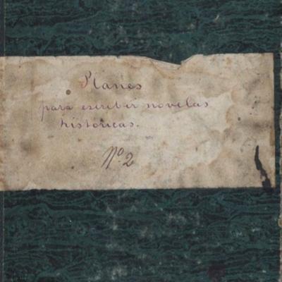 planes_para_escribir_novelas_historicas_no_2_pag1.jpg