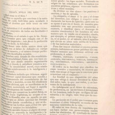 teoria_moral_del_bien_pag45_1889.jpg